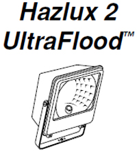 Hazlux 2 UltraFlood