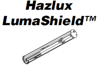 Hazlux  LumaShield